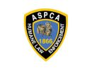 ASPCA HLE Badge