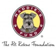 Maddie's Shelter Medicine Program Logo